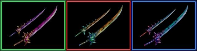 File:DW Strikeforce - Twin Daos 8.png