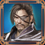 Dynasty Warriors Next Trophy 12