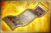 File:Connected Fabric - 6th Weapon (DW8XL).png