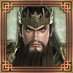 File:Dynasty Warriors 7 Trophy 43.png