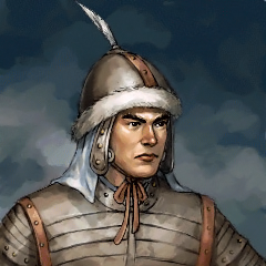File:Meng You (ROTK9).png