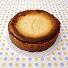 Sweets Navigator Recipe 5