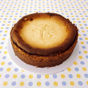 File:Sweets Navigator Recipe 5.png