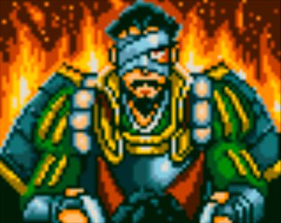 File:Nobunaga-inindo-screenshot.jpg