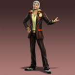 SunJian-dw7-dlc-School of Wu