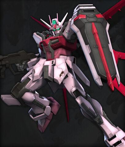 File:Strike Rouge (DWGR).jpg