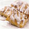 Sweets Navigator Recipe 82