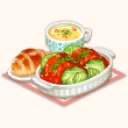 File:Cabbage Rolls with Tomato Sauce (TMR).png