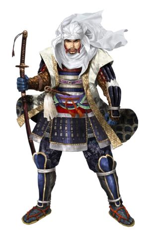 File:Kenshin Uesugi Concept (NAO).png