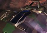 Titan Cockpit 5 (FI)
