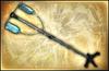 Flabellum - DLC Weapon (DW8)