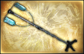 File:Flabellum - DLC Weapon (DW8).png