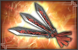 File:Throwing Knives - 3rd Weapon (DW7).png