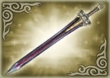 File:4th Weapon - Nobunaga (WO).png