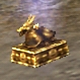 File:Battlefield Item - Emperor's Seal.png