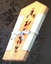 Jizo Talisman (Kessen III)