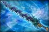 File:Mystic Weapon - Ginchiyo Tachibana (WO3U).png