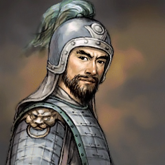 File:Huangfu Song (ROTK9).png