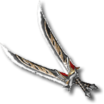 File:Twin Blades Render (TKD).png