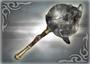 3rd Weapon - Xu Zhu (WO)