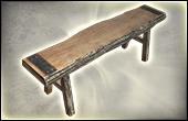 File:Dragon Bench - 1st Weapon (DW8XL).png