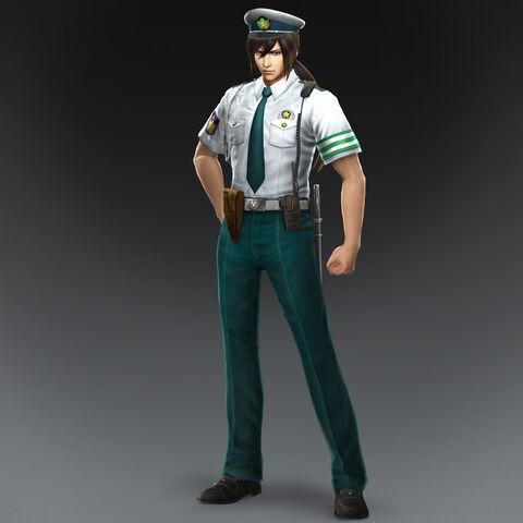 File:Jiang Wei Job Costume (DW8 DLC).jpg