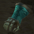 File:Fist of Ice (LLE).png