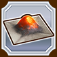 File:Flame Gibdo's Ashes (HW).png