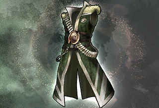 File:Heirloom - Magoichi Saika (SW4).png