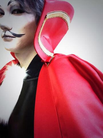 File:Nobunaga-nobunyagayabou-theatrical.jpg