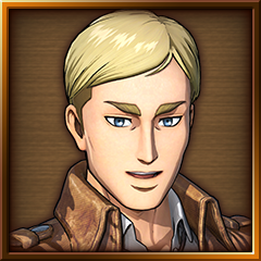 File:AOT Trophy 26.png