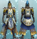 DW6E Male Outfit 4