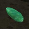 Elemental Poison Shard (LLE)