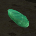 File:Elemental Poison Shard (LLE).png
