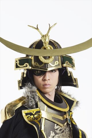 File:Masamune-sw4-theatrical.jpg