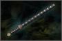 Spiral Rods (DW4)