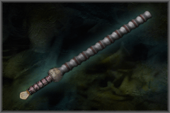 File:Spiral Rods (DW4).png