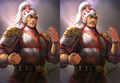 Thumbnail for version as of 09:13, January 29, 2016