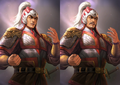 Thumbnail for version as of 11:17, February 6, 2016