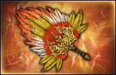 File:War Fan - 4th Weapon (DW8).png