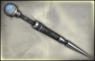 Formation Wand - 1st Weapon (DW8E)