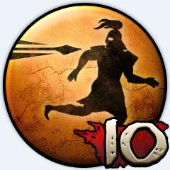 File:Warriors Legends of Troy Trophy 19.png