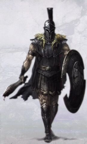File:Achilles Concept (WLT).jpg