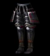Male Leggings 27 (TKD)