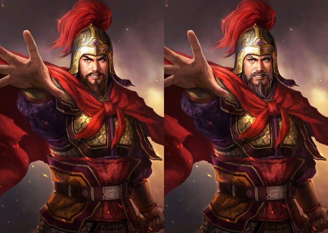 File:Sun Quan (ROTK13).jpg