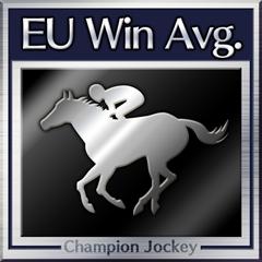 File:Champion Jockey Trophy 12.png