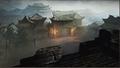 Thumbnail for version as of 16:46, September 21, 2015