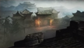 Thumbnail for version as of 16:47, September 21, 2015