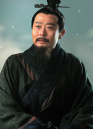 File:Lu Su Drama Collaboration (ROTK13 DLC).png