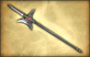 File:2-Star Weapon - Sturdy Halberd.png
